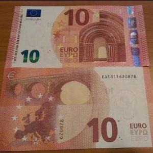 faux euro à vendre marseille